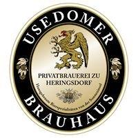 Usedomer Brauhaus