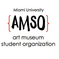 Miami University Art Museum Student Organization