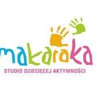 Makaraka-studio dziecięcej aktywności