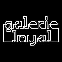 Galerie Loyal