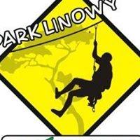 """Park Linowy """"Leśny Raj"""""""