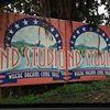 N.D Studios