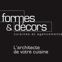 Formes & Decors Officiel