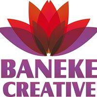 Baneke Creative UG