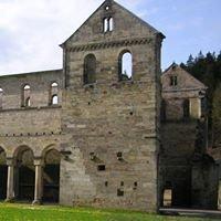 Heimatverein Paulinzella e.V.