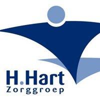 Zorggroep H. Hart Kortrijk