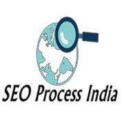 SEO Process India