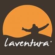 Laventura