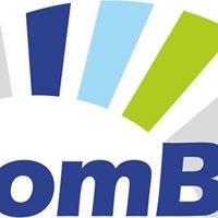 KomBus GmbH