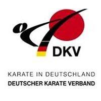 Deutscher Karate Verband