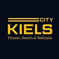 KIELS City