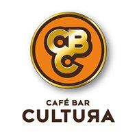 Café Bar Cultura