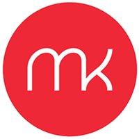 Marie K Communication