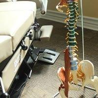 Cordick Chiropractic & Optimum Health Clinic