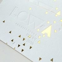 Low-a architecture