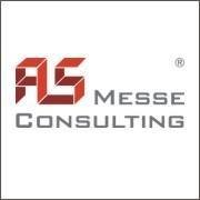 A.S. Messe Consulting