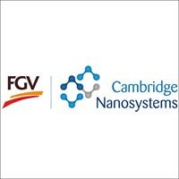 Cambridge Nanosystems