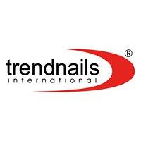trendnails international