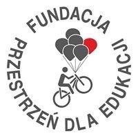 """Fundacja """"Przestrzeń dla edukacji"""""""