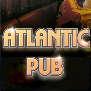 Atlantic Pub Bansin