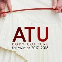 ATU Body Couture