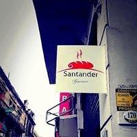 Santander Gourmet
