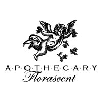Apothecary Florascent