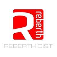 REBERTH DIST