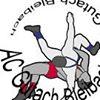 AC Gutach-Bleibach e.V.