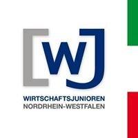 Wirtschaftsjunioren NRW