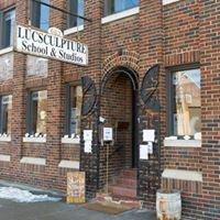 LucSculpture School and Studios