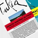 Revista Turia