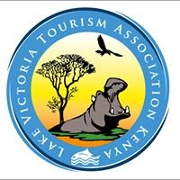 Lake Victoria Tourism Association