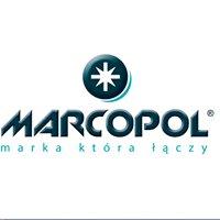 Marcopol - marka, która łączy.