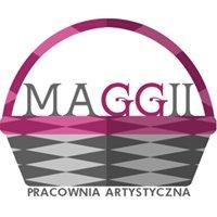 Maggii Pracownia Artystyczna