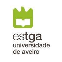 ESTGA - Universidade de Aveiro