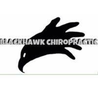 Blackhawk Chiropractic