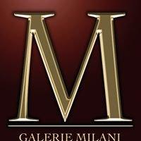 Galerie Milani