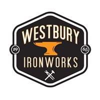 Westbury Iron Works