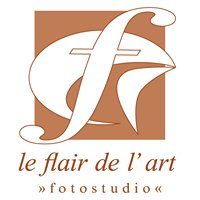 Fotostudio le flair de l' art Eisenach