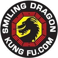 Smiling Dragon Kung Fu Academy
