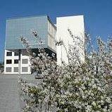 Marie-Curie-Gymnasium Bad Berka