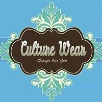 Culture Wear