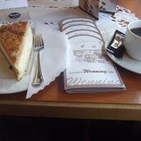Cafe Wenning
