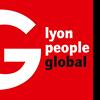 Lyon People Global
