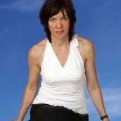 New Montreal Yoga