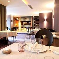 La Gourmandière/ Vannes/ Restaurant /Olivier Samson