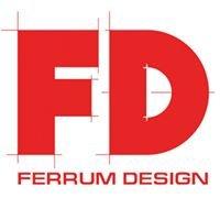 Мастерская Мозаики Ferrum Design
