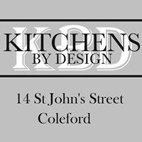 Kitchens by Design Coleford Ltd