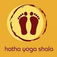 Hatha Yoga Shala Montreal
